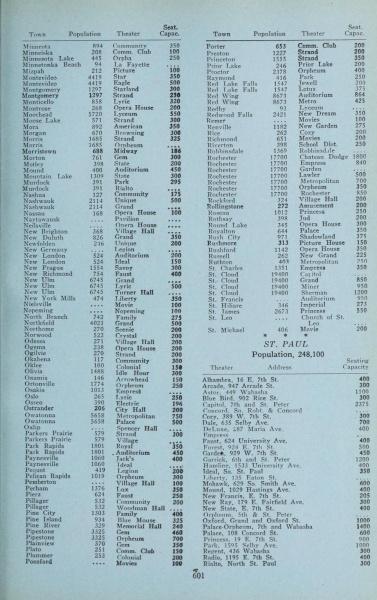 p.601