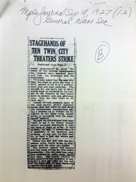p. 6(?)