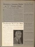 p. 1952