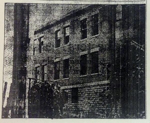 StPD_10-11-1927-B1