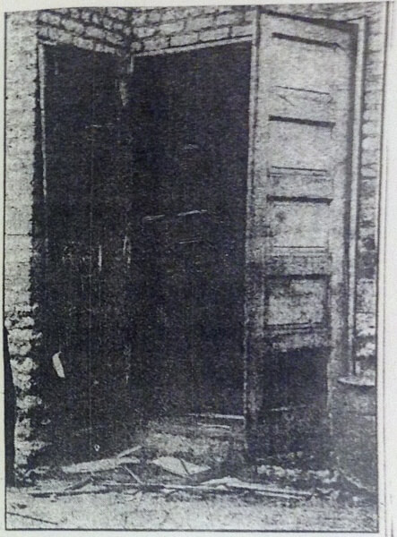 StPD_10-11-1927-B2