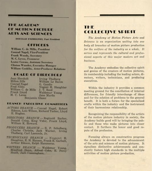 p. 2–3