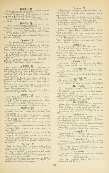 p. 811