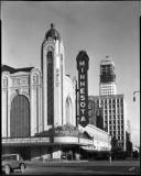 Minnesota Theater, 36-40 Ninth Street South, Minneapolis